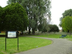 Picture of Newham City Farm