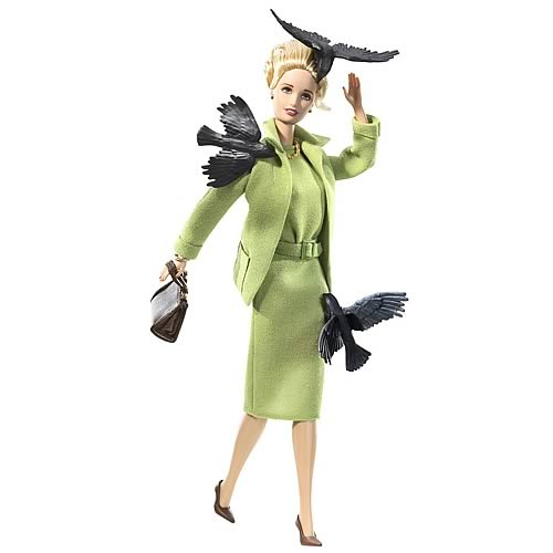 hitchcock.barbie