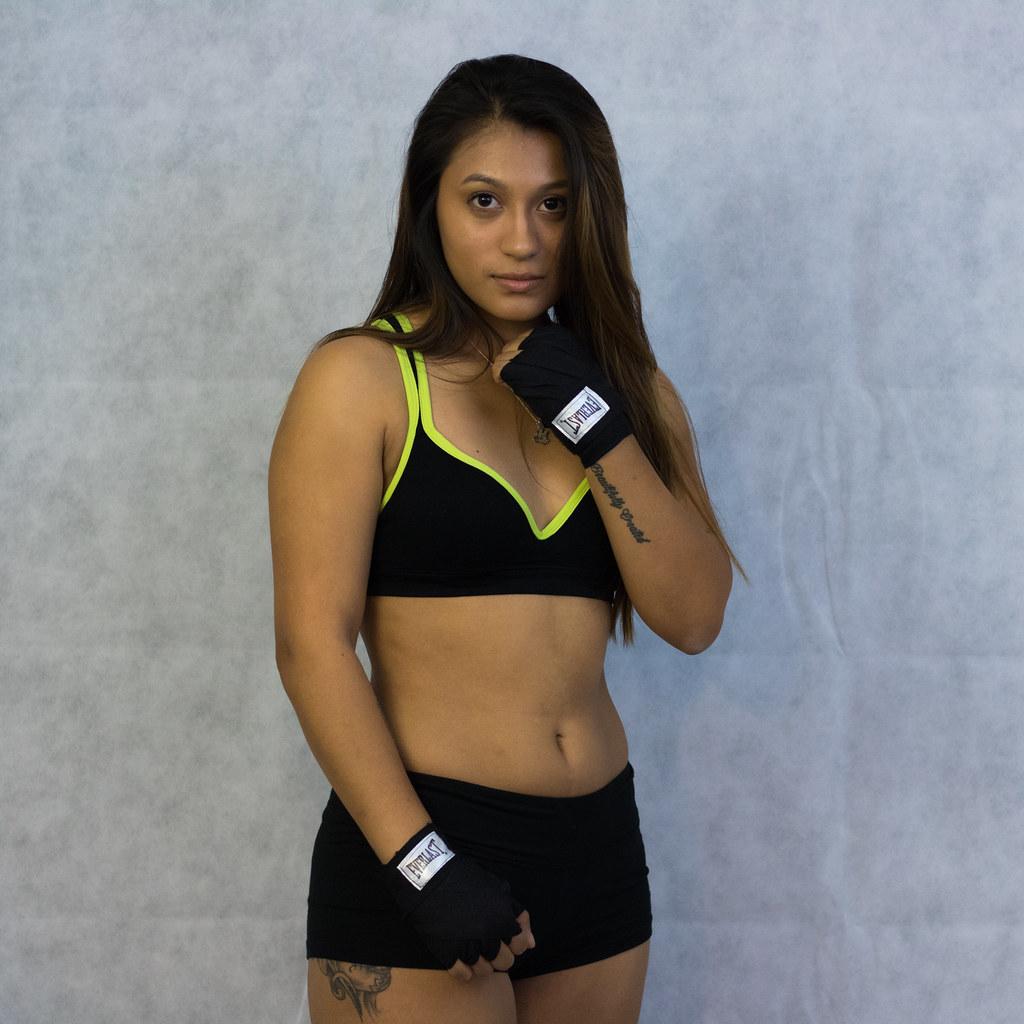 Mami Cubana Rmstudios Tags Laura Matsuda Club Wine Boxing Boxer Kickboxing Wrestler Grapple