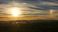 Helo (rudolphfelix) Tags: helo dorfgemeinschaft tennetal sun sunshine canon eos 600d clouds sky lightroom flickr estrellas