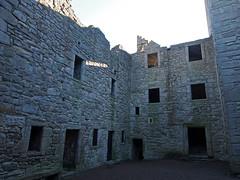 Craigmillar Castle Edinburgh (cmax211) Tags: infocus oneface longshot highquality craigmillar castle edinburgh scotland
