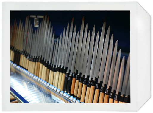 knifes_2