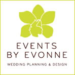 EventsbyEvonne