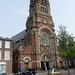 St Patrick's Church, Belfast