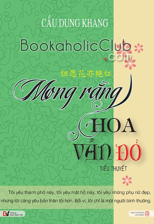 Mong-rang-hoa-van-do