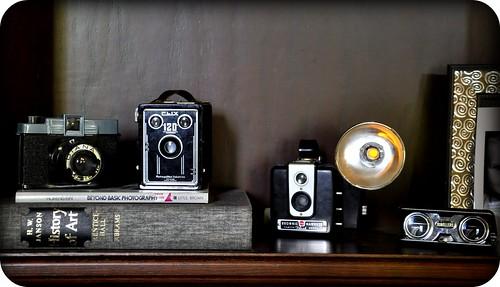 cameramod 023