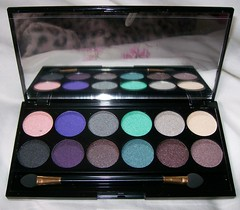 accessorize eye shadow palette eye wardrobe
