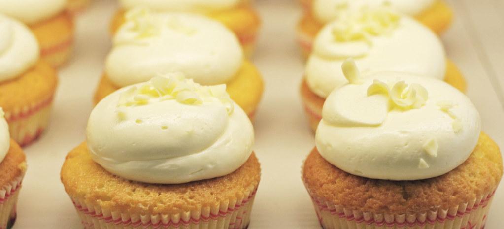 red velvet cupcakery II
