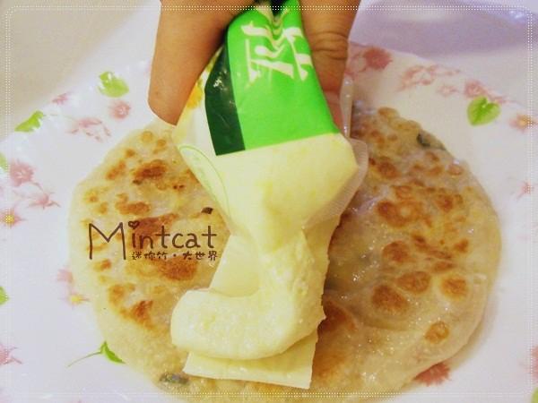 味全廚易有料沙拉,讓媽媽快速簡單準備營養早餐!