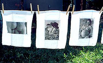 Cade Lesbian Mothering diapers.jpg