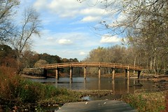 Old North Bridge (*Michelle*(meechelle)) Tags: ma explore concord americanrevolution minuteman oldnorthbridge supershot passionphotography mywinners abigfave platinumphoto impressedbeauty isawyoufirst diamondclassphotographer flickrdiamond excellentphotographerawards betterthangood theperfectphotographer goldstaraward yourpreferredpictures