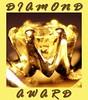 PICT4714 DIAMOND AWARD