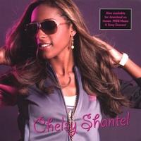 Chely Shantel CD