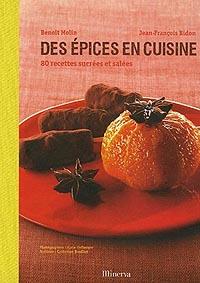 des épices en cuisine Molin.jpg