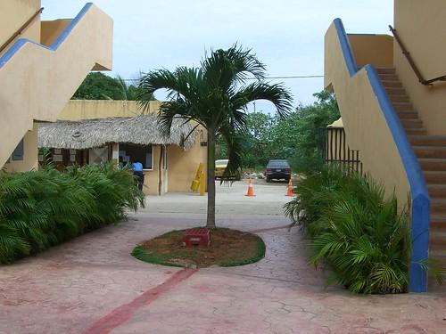 Pueblo Caribe