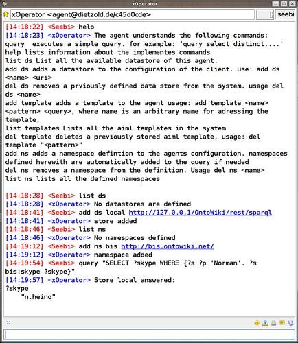 phpMyAdmin SQL Dump -- version 3 0 1 1 -- http://www