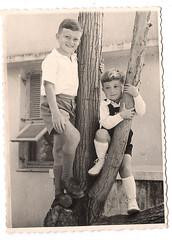 067 (yair_galler) Tags: oldfamilyphotos