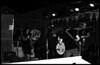 All Is Vanity IMG_3474a (Eddie Blanck) Tags: bands allisvanity