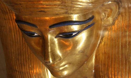 2004_0416_122652aa Innermost sarcophagus of Yuja.