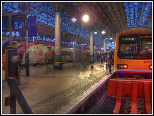 piccadilly_2_hdr