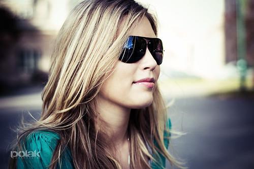 Miss M:)