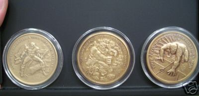 msh_coins1.JPG