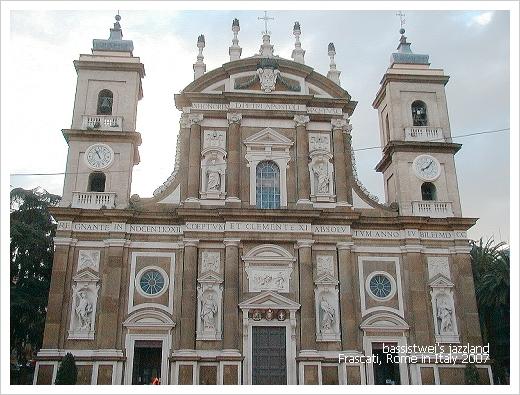 2004 Italy 015