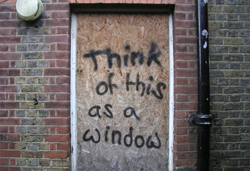 008_window