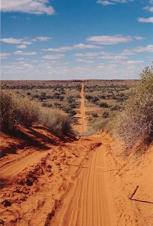 outback2_jpg