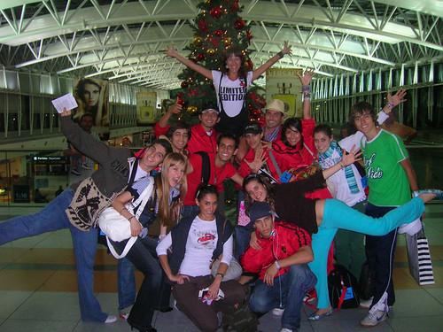 2007-12-20 chau los chuckiiiiiis