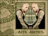 Ami James