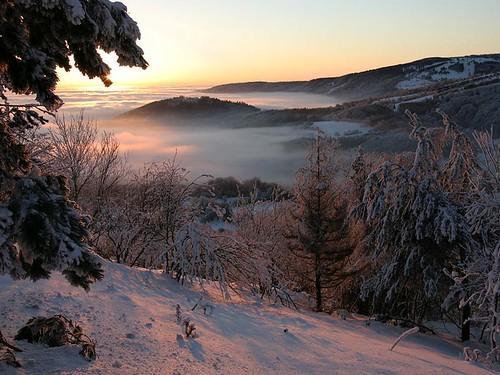 Finlandia: paraíso que debes visitar algun dia - Imágenes