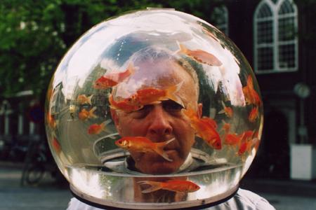 Fish O Vision