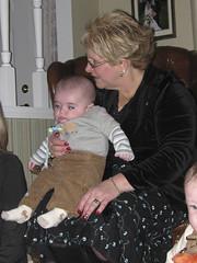 grandmaMJ_reilly.jpg (phaird) Tags: xmas cleveland geoffrey