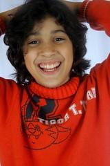 Matheus (Fabiana Velso) Tags: fabianavelso