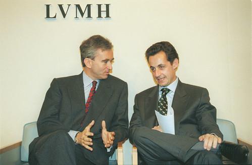lvmh-49c04