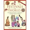 festivalsoftheworld
