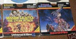 battlestargalactica_8mm.jpg