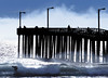 "Barrelled in Cayucos • <a style=""font-size:0.8em;"" href=""http://www.flickr.com/photos/98558265@N00/2233222073/"" target=""_blank"">View on Flickr</a>"