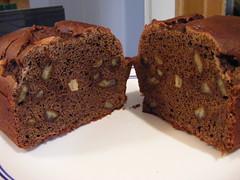 Kriegskuchen (War Cake) 3