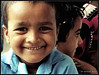 (UrvishJ) Tags: pictures 2 india stock images online buy getty sell joshi gujarat ahmedabad stockphoto stockimage urvish excapture indianphoto stockpicture indianpicture pcainnocence urvishj urvishjoshi urvishjphotography urvishjoshiphotography ©urvishjoshiphotography