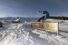 Moritz-Feldberg, Freiburg (markus.hanft) Tags: snowboard freiburg feldberg