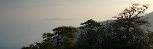Miyajima 12.jpg