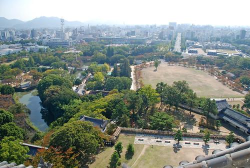 Himeji 12.jpg