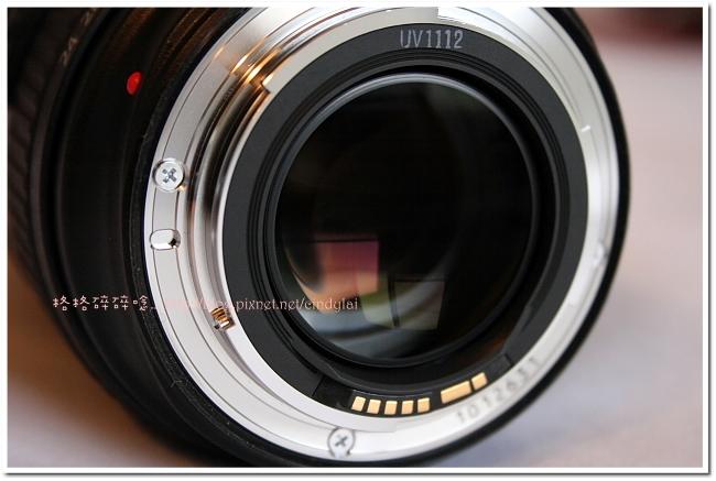 Canon EF 24-<br /><br /><br><br /><br /><br>70042