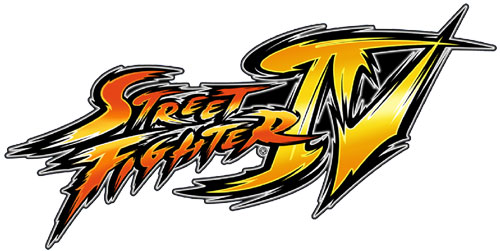 street-fighter-4-logo