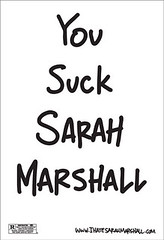 forgettingsarahmarshall_2