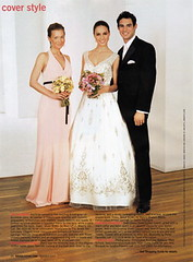 "Bridal Guide Magazine • <a style=""font-size:0.8em;"" href=""http://www.flickr.com/photos/13938120@N00/2319453810/"" target=""_blank"">View on Flickr</a>"