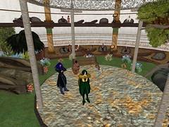 Feb232008_002 (Trinity Strong) Tags: gor kajira gorean panthergirls iaomai taluna kajiri
