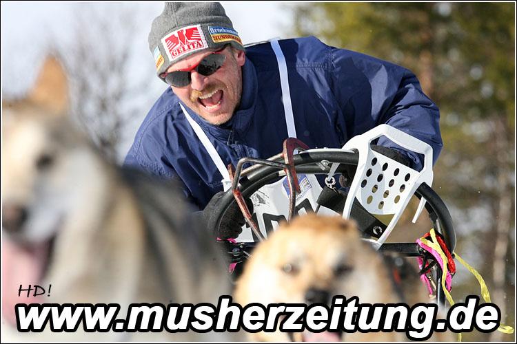 Christof Diehl_QL9T5778_WEB